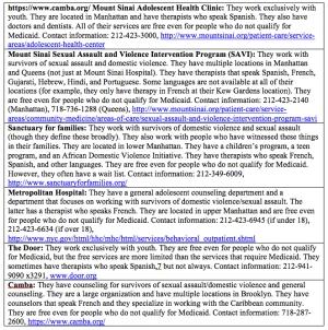 Screen Shot 2013-08-06 at 11.12.05 AM copy